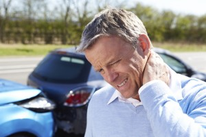Albuquerque personal injury attorney