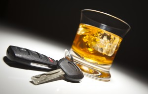 Albuquerque DUI lawyers