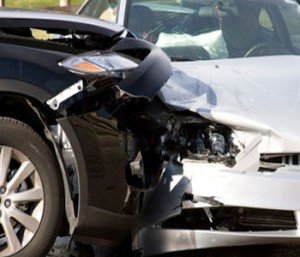 car accident attorneys Albuquerque
