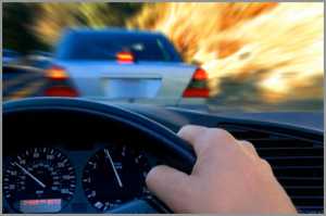 Albuquerque hit and run accident lawyer