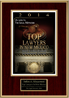 NM Top Lawyers 2013