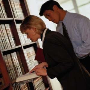 Albuquerque personal injury lawyers