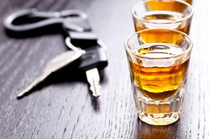 DWI Attorneys in Albuquerque