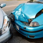 car accident Albuquerque Personal Injury Lawyer